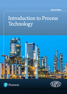 Introduction to Process Technology, Second edition