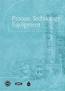 Process Technology Equipment